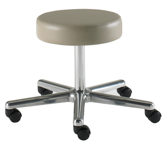 Big and Tall Doctors Stools