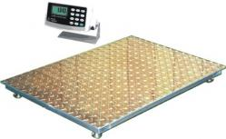 Bariatric Equipment - Bariatric Scales - bariatric Wheelchair Scales