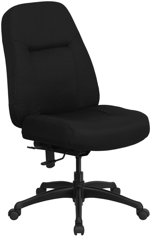 bariatric executive chair