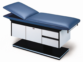 Folding Treatment Table Pluschairs Com