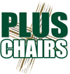Bariatric Furniture, Bariatric Chairs, Bariatric Seating, Bariatric Task Chairs, Bariatric Computer Chairs, Bariatric Tilt Tables, Bariatric Exam Tables, Bariatric Shower Chairs