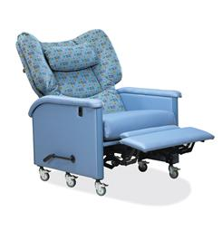 big and tall recliner heavy duty over sized bariatric