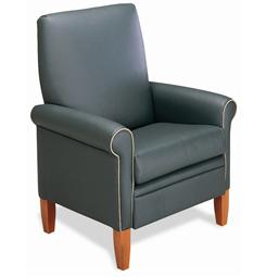 Professional Seating - High back, Low back, Love Seat, Sofa