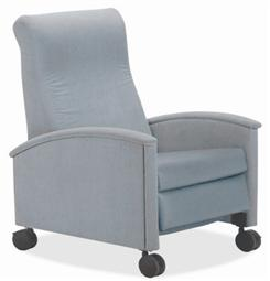 Healthcare Recliners Bariatric Recliners Professional