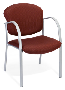 Superior Lobby Chair