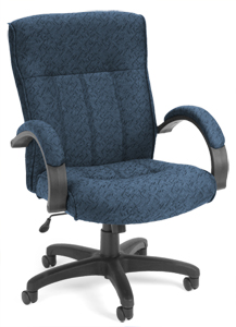 bariatric excutive chair
