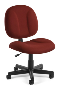 professional task chair