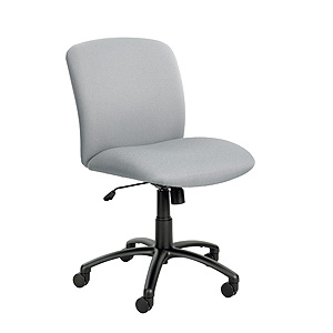 Bariatric puter Chair Big and Tall puter Chair